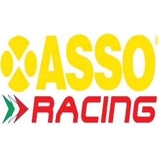ASSO_Racing