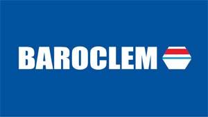 BAROCLEM