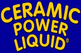 CERAMIC POWER