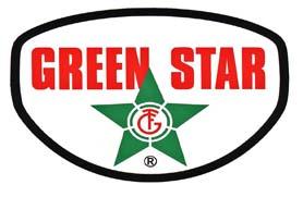 GREEN STAR - LUBRIFICANTI E PRODOTTI TECNICI