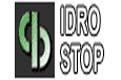 IDROSTOP