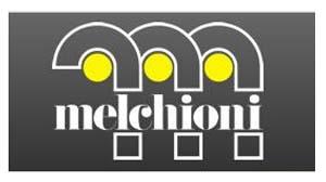 MELCHIONI - SPECCHI RETROVISORI:MANIGLIE ECC