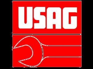 usag-logo2-300x225