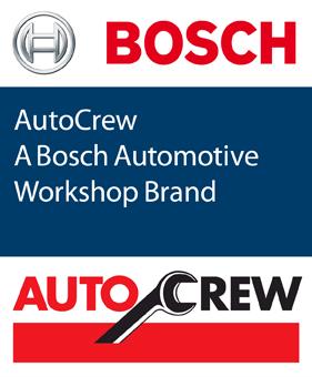 logo-AUTOCREW